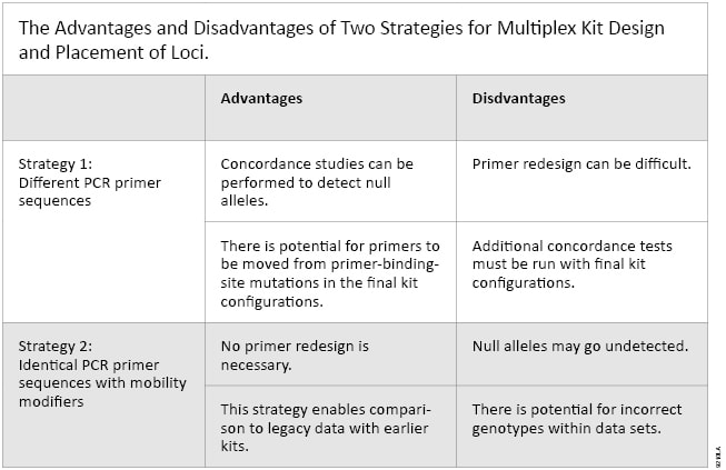 major advantages and disadvantages of an integrative strategy Of different social welfare strategies suggestions about the relative advantages and disadvantages of different ap- be appropriate for other major social.